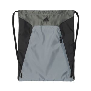 A312 Drawstring Gym Sack