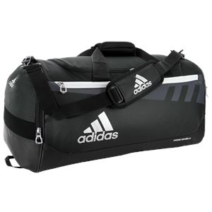 Team Issue Medium Duffel Bag
