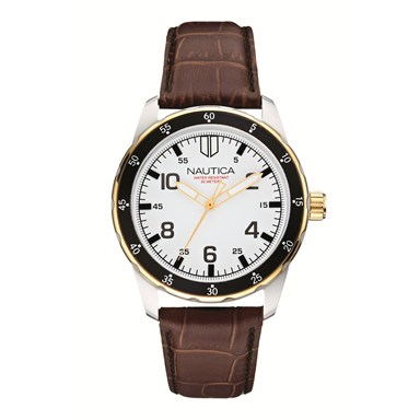 who makes oakley watches k9rm  Business Watch, Corporate Watch, Promotional Watch, Gift Watch, Employee  Watch