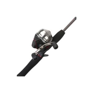 GX2 Spincast Rod and Reel Combo 2pc 6ft Rod