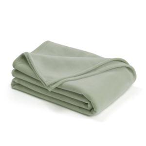 Original Full Queen Blanket - (Moss)
