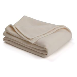 Original King Blanket - (Ivory)