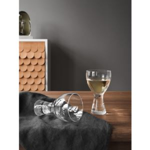 Limelight Wine set 2