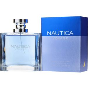 Voyage EDT Spray for Men - (3.4 ounce)