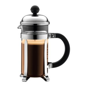 Chambord 3 Cup French Press Coffeemaker