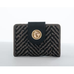 Yacht Club Mini Wallet Privateer