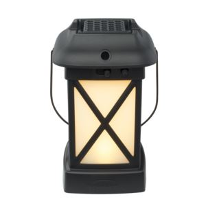 Cambridge Lantern with Refill