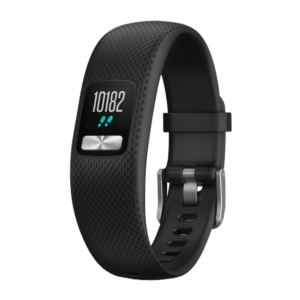Vivofit 4 Activity Band