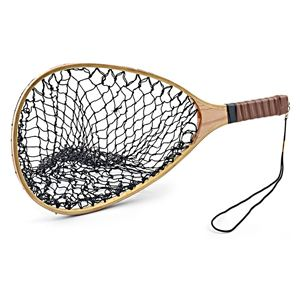 Trout Net - Mark 1