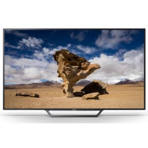 "48"" LED Full HD 1080p Smart TV"