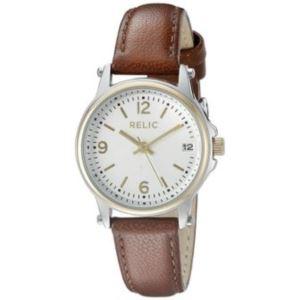 Women'S Matilda Watch