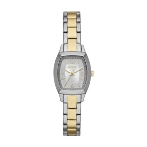 Women's Everly Two-Tone Stainless Steel Watch