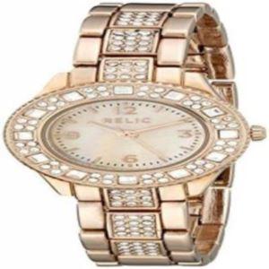 Relic Mini Sophia Watch