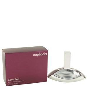 Euphoria Perfume for Women, 1.7 oz
