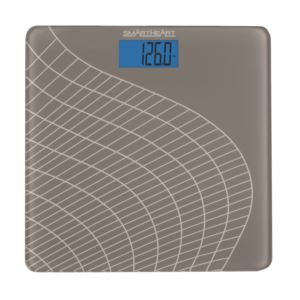 Talking Digital Weight Scale