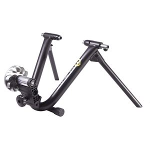 Indoor Bike Trainer 9202