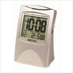 Get Up & Glow Digital Bedside Alarm