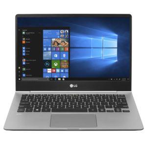 "13.3"" Gram i5 Processor Ultra-Slim Touchscreen Laptop"
