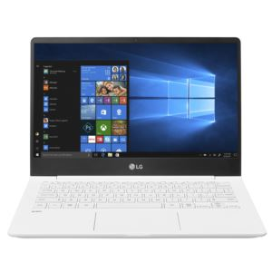 "13.3"" Gram i5 Processor Ultra-Slim Laptop"