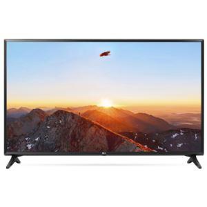 """49"""" HDR Smart LED Full HD 1080p TV"""