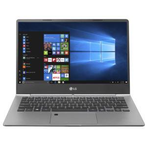 "13"" Gram Core i5 Touchscreen Ultra-Slim Laptop"