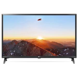 """32"""" HDR Smart LED HD 720p TV"""