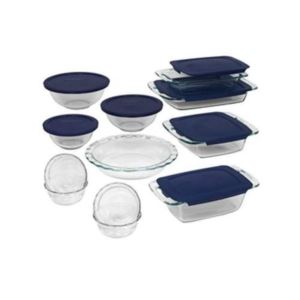 Originals 19-Pc Baking Set