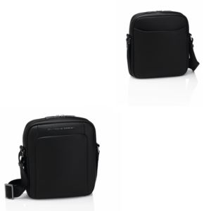Porsche Roadster Leather by Bric's XS Shoulderbag