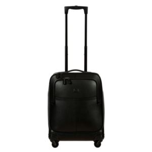 Varese 21 Inch Carry On Spinner