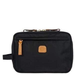 X-Bag Urban Travel Kit