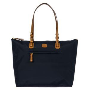 X-Bag Large Sportina Bag