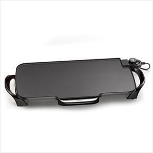 "22 "" Electric Griddle"