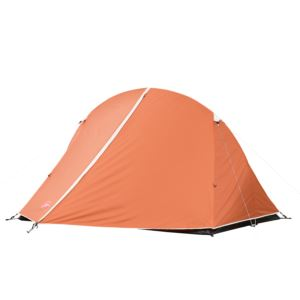 Hooligan 2-Person Backpacking Tent