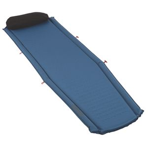 Silverton Self Inflating Camp Pad