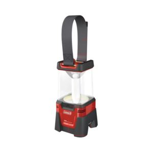 CPX 6 Easy Hanging 400L LED Lantern