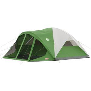 Evanston Screened Dome 8-Person Tent