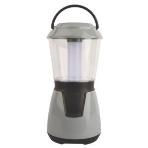 CLT10 CPX 6 LED Lantern