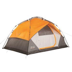 5-Person Instant Dome Tent