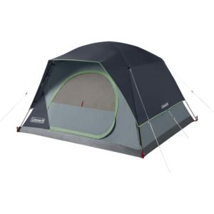 4-Person Skydome Camping Tent