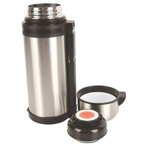 1.5L Stainless Steel Vacuum Bottle