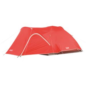 Hooligan 4 Person Backpacking Tent