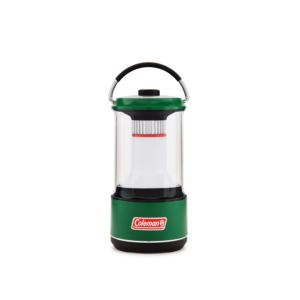 600 Lumen BatteryGuard Lantern