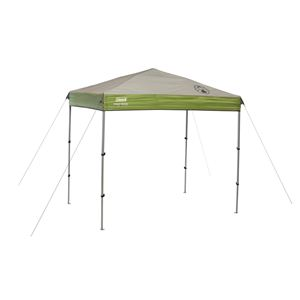 7Ft x 5Ft Instant Canopy