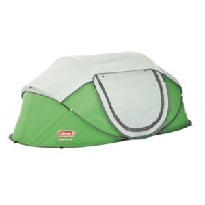 PopUp 2 Person Tent