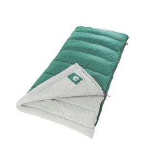 Autum Glen 40 Sleeping Bag