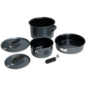 6-Piece Family Cook Set
