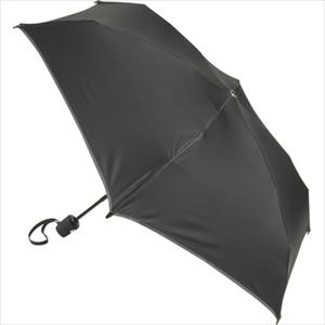 Small Auto Close Umbrella