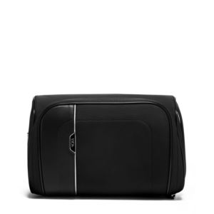 Arrive Richards Travel Kit