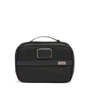 Alpha 3 Split Travel Kit