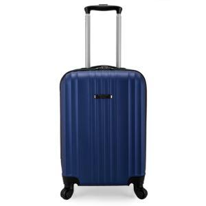 Elite Fullerton Hardside Carry-On Spinner Luggage, Navy